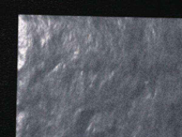 画像1: ニュートラルグラシンペーパー (1)