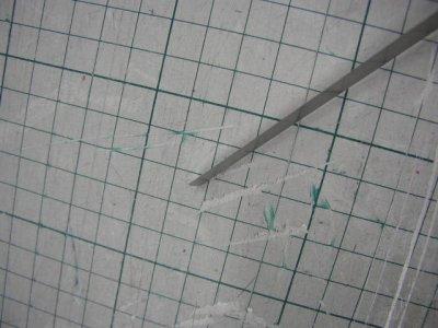 画像3: ペーパーナイフ