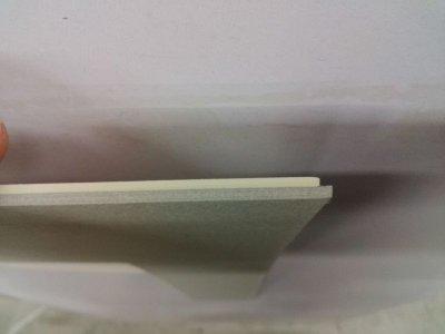 画像1: ピュアマット・中性ボード