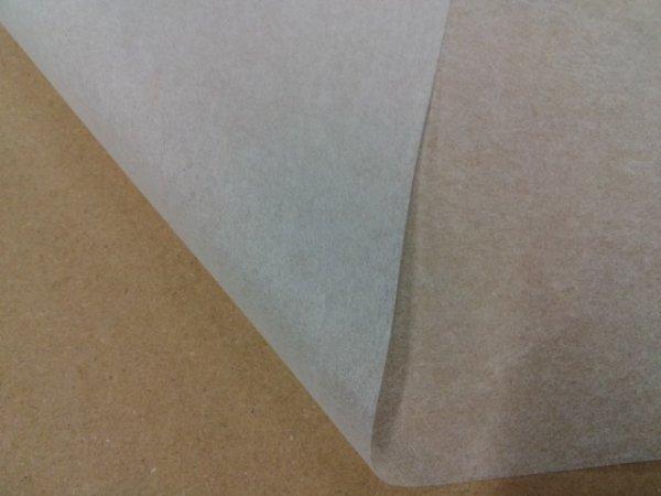 画像1: 薄葉紙スパイダー 5枚入り (1)