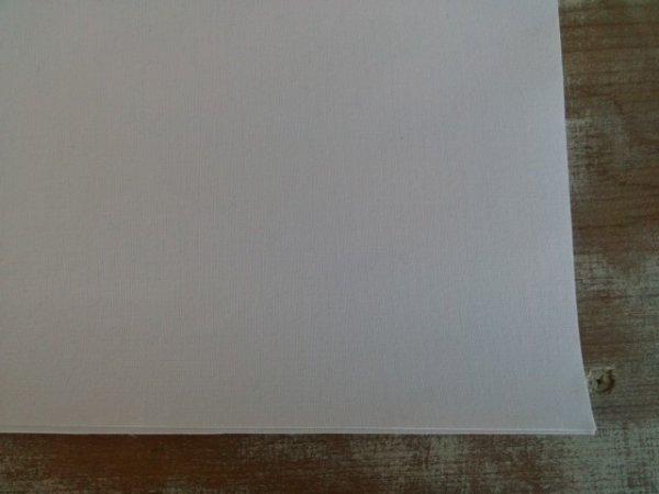 画像1: [B級品特価]Aシリーズ007 (1)