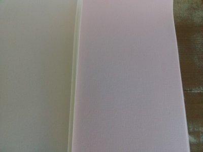 画像1: [B級品特価]Aシリーズ014