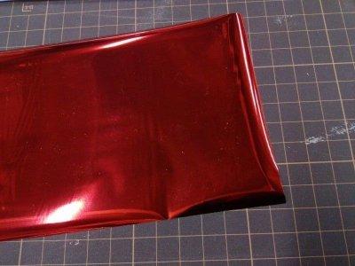 画像3: トナー箔(金属色)
