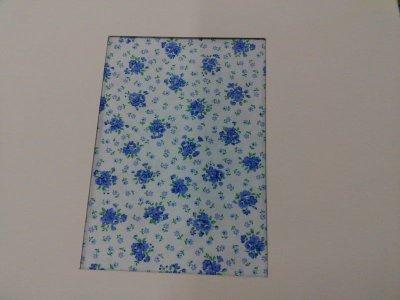画像3: [A4サイズ][限定]フラワー花束