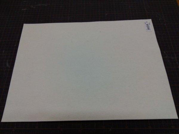 画像1: 羊毛フェルト(50x60) (1)