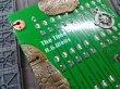 画像10: [完成品] The time machine LED book (10)