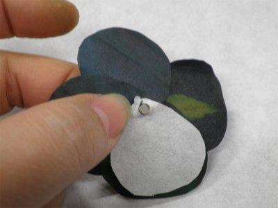 画像2: 菊割5mm