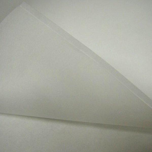 画像1: ピュアガード 55cm×80cm (1)
