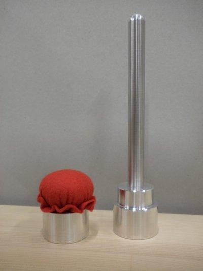 画像2: MARUMIZU オリジナル かがり台