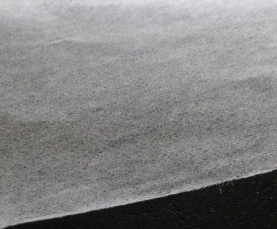 画像1: SIL ティッシュ(中性・薄葉紙)半裁