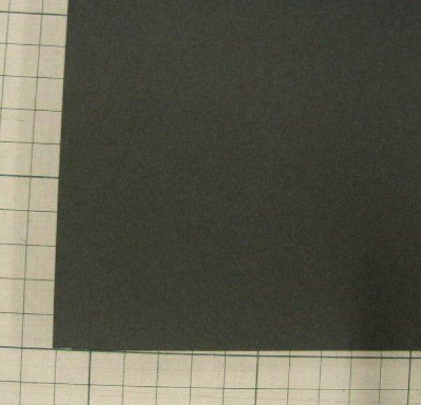 画像1: NTラシャ 黒 170K  530×390 Y目 四枚入り (1)