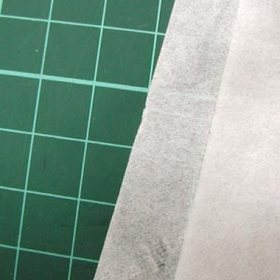 画像1: 図引き用紙王国 5枚セット