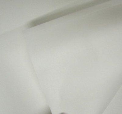 画像1: ピュアガード 55cm×80cm