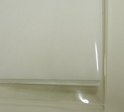 画像2: ピュアガード 55cm×80cm