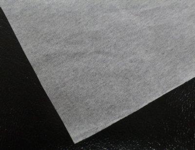 画像2: SIL ティッシュ(中性・薄葉紙)半裁