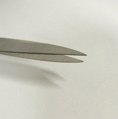 画像1: ハサミ (SILKY NBS-170)