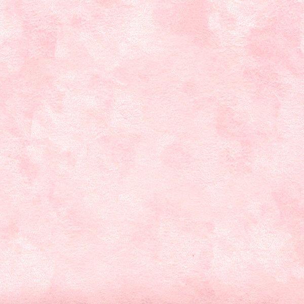 画像1: ピンクスウェード 荒起毛タイプ (1)